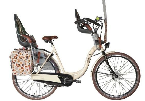 motherbike bsp. Black Bedroom Furniture Sets. Home Design Ideas