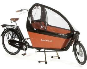 cargo bikes 2 wheelers. Black Bedroom Furniture Sets. Home Design Ideas